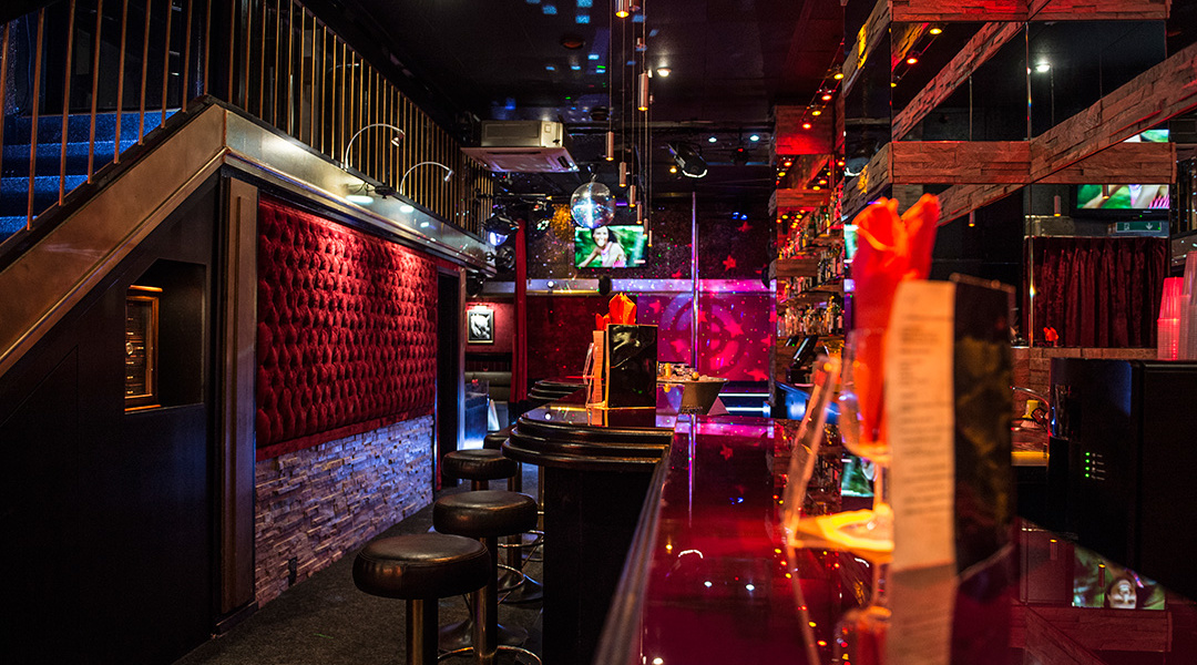 bar prostituee geneve