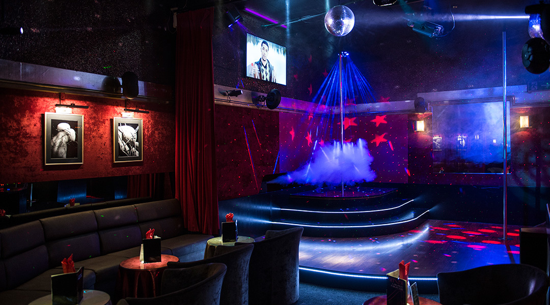 adult clubs in geneva switzerland